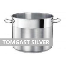 Hrnce Tomgast Silver